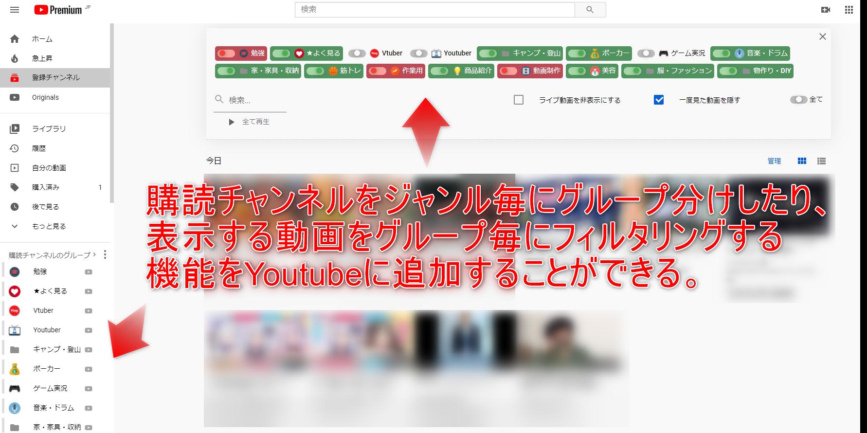 ▲PocketTubeで出来ることの概要説明(クリックで拡大)